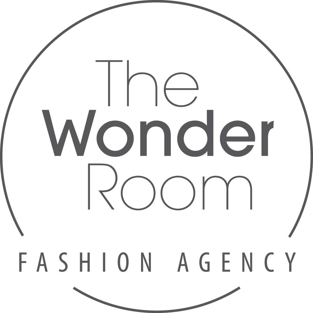 The Wonder Room - Fashion Agency